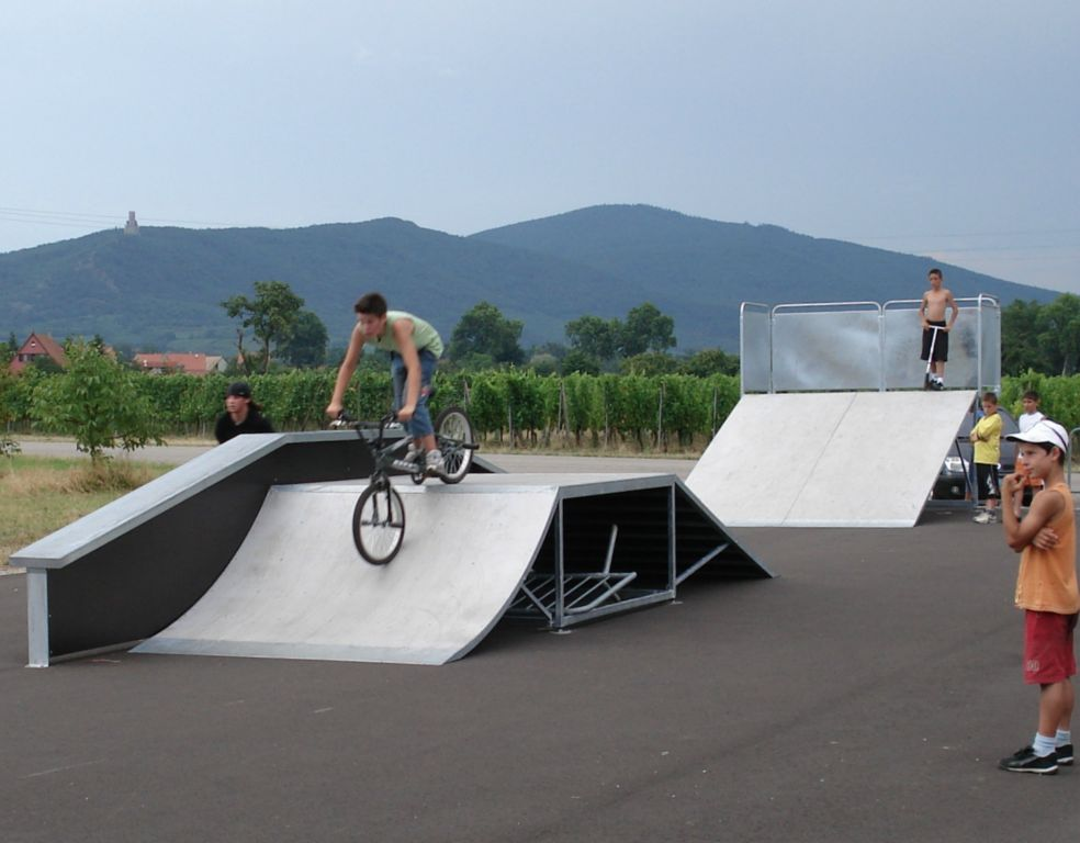skateparks france alsace bas rhin. Black Bedroom Furniture Sets. Home Design Ideas